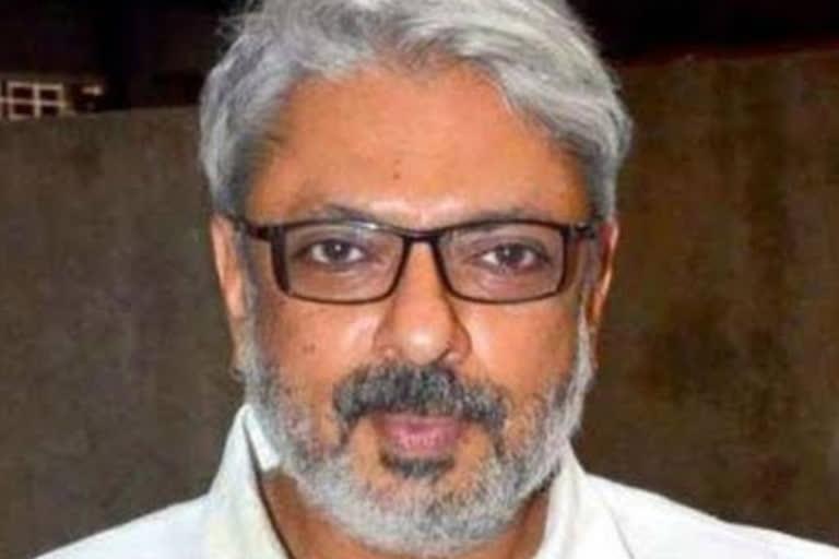 sanjay lila bhansali