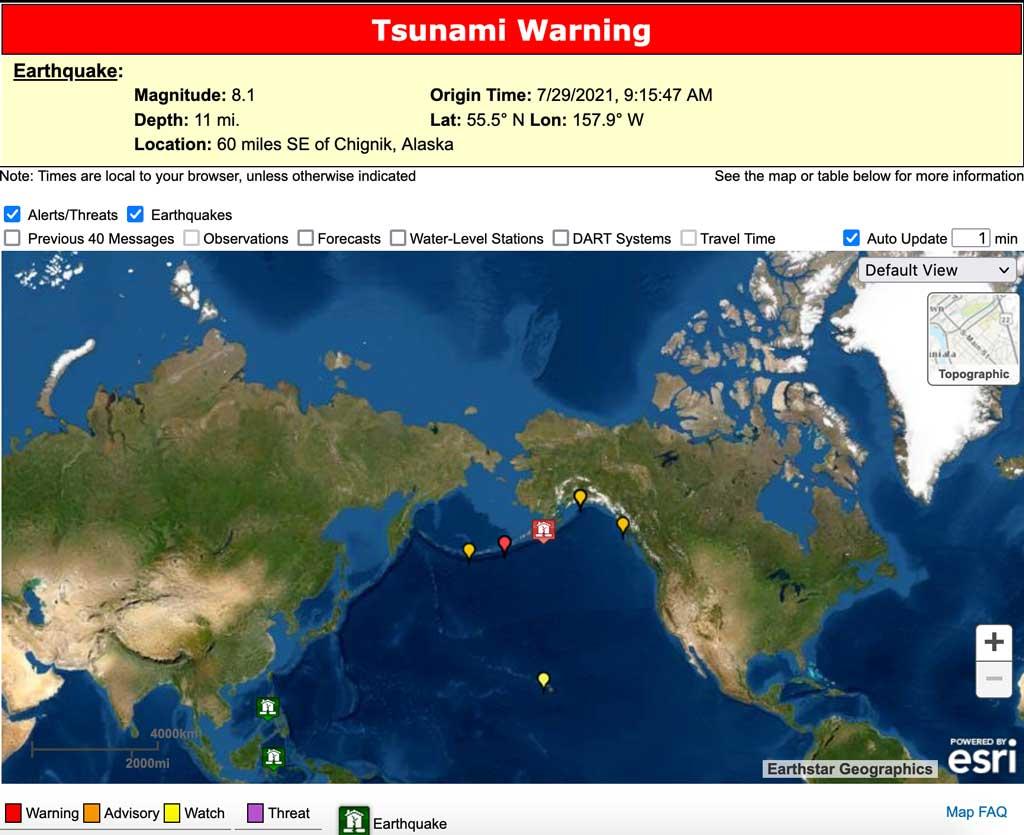 tsunami-warningalaska-quake